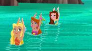 Mermaids-Jake's Royal Rescue01