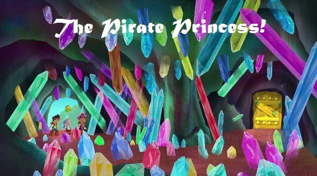 File:The Pirate Princess...jpg