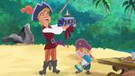 Cubby&Flynn-Captain Scrooge02