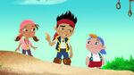 Jake&crew-The Lost and Found Treasure07