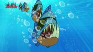 Pirate Piranhas-Attack Of The Pirate Piranhas09