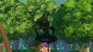 Peter Shadow-Peter Pan Returns01
