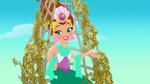 Queen Coralie07
