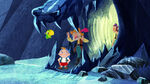 Buzzard-Tales of Captain Buzzard02