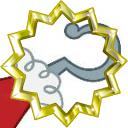File:Badge-7089-7.png