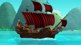 Jolly Roger-Monkey Tiki Trouble03