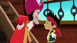 Hook&jake-Mystery of the Missing Treasure!01