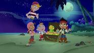 Pip-Pirate Genie Tales17