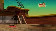 Peter Pan's Shadow-Peter Pan Returns03