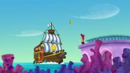 Pirate Princess41