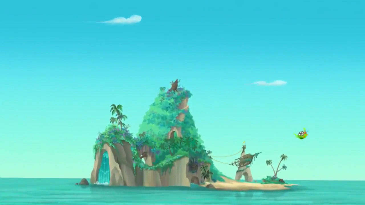 File:Skully flying to Pirate Island.jpg