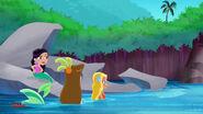 Marina&Mermaids-Captain Frost03