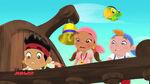 Jake&crew-Ahoy, Captain Smee!02