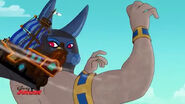 Anubis-Rise of the Pirate Pharaoh11