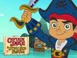 Captain Jake and the Never Land promo03