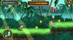 Jungle Run Isle-Jake's Treasure Trek02