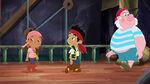 Jakeizzy&Smee-Hideout…It's Hook!