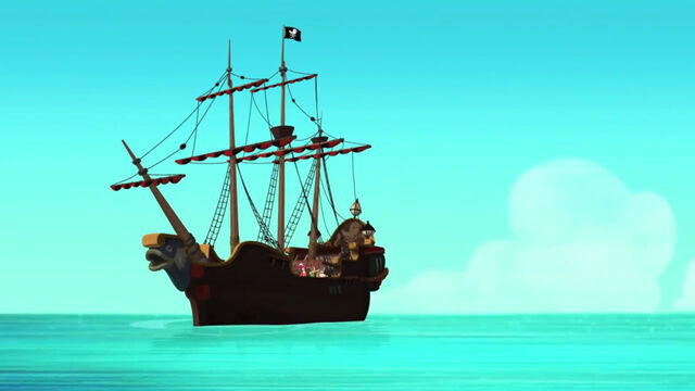 File:The Jolly Roger01.JPG