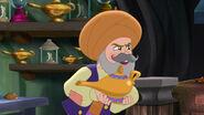 Pip-Hook the Genie! 11