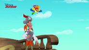 Captain Quixote-Captain Quixote16