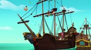Bucky&Jolly Roger-Little Stinkers02