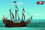 Hook&Smee-Jake's Heroic Race03