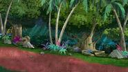Never Land Jungle03