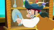 Sharky-Captain Hooks Hooks