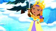 Izzy-Queen Izzy-bella13