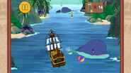Blue Whale Way-Jake's Never Land Pirate Schoolapp02