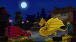 Chen-The Forbidden City100