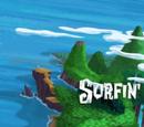 Surfin' Turf/Transcript