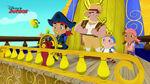 Brewster-Attack Of The Pirate Piranhas07