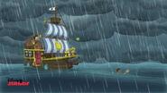 Jake&crew-Mer-Matey Ahoy!01