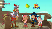 Captain Quixote-Captain Quixote13
