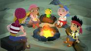Pip-Pirate Genie Tales15