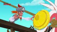 Captain Quixote-Captain Quixote18