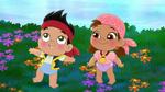 Jake&Izzy-Pirate-Sitting Pirates.png02