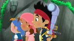 Jake&crew-Jake's Mega-Mecha Sword13