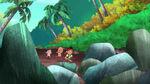 Jake&crew-Jake's Mega-Mecha Sword01