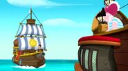 Smee-Ahoy, Captain Smee!42