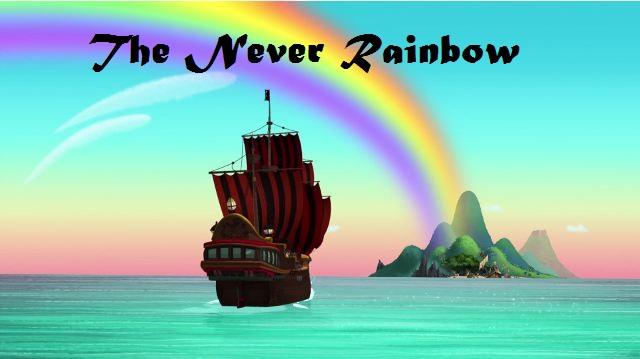 File:The Never Rainbow..jpg