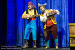 Sharky&Bones-Disney Junior Live-Pirate & Princess Adventure01