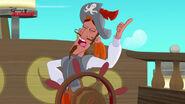 Captain Quixote-Captain Quixote05