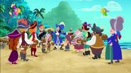 Groupshot-Captain Scrooge05