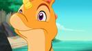 Cornica-Izzy and The Sea-Unicorn01