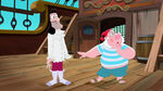 Hook&Smee-Mystery of the Missing Treasure!09