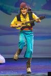 Bones-Disney Junior Live-Pirate & Princess Adventure01