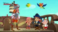 Captain Quixote-Captain Quixote15