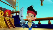 Jake-Shark attack10